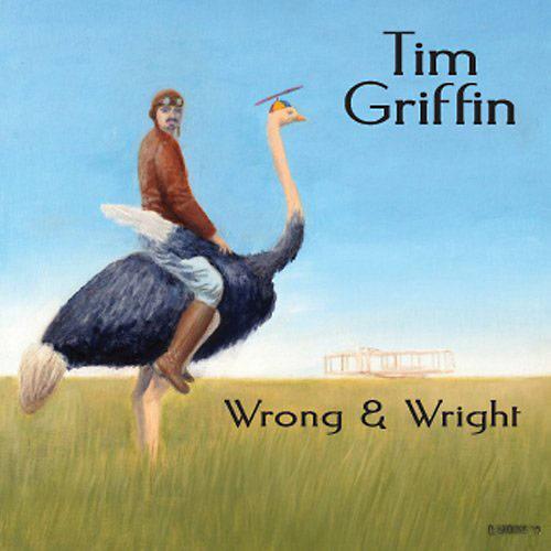 Wrong & Wright